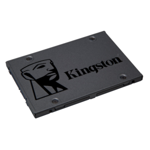 Ssd A400 960gb.png