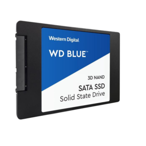 Ssd Wd Blue 500.png