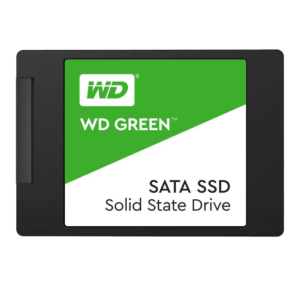 Ssd Wd Green 1t.png