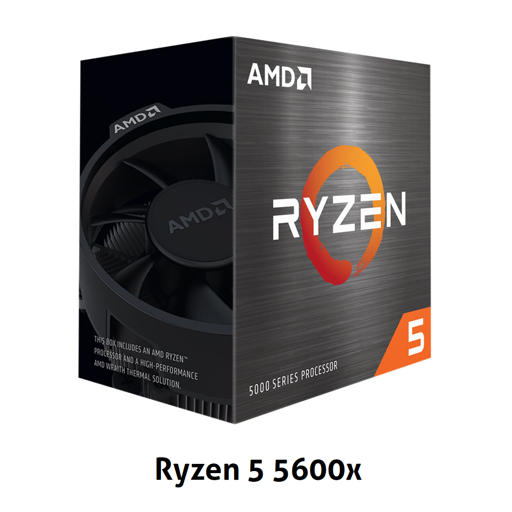 Ryzen 5 5600x.png