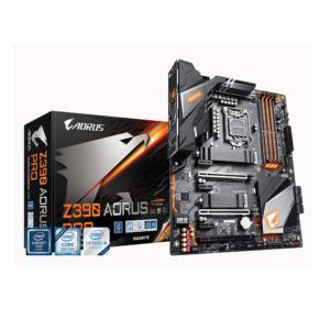 Z390 Aorus Pro.png