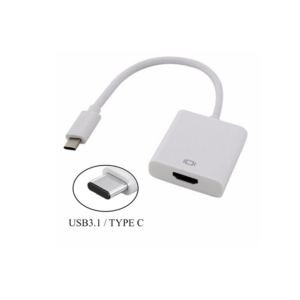 Cable Tc Hdmi.png