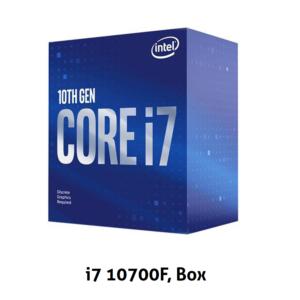 Cpu I7 10700f B.png
