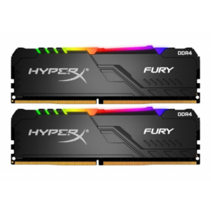 Hyperx Fury Rgb 3200 8gb Cl16 Hx432c16fb3a 8.png