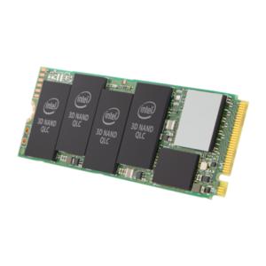 SSD INTEL 665P SERIES 1TB M.2