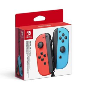 Nintendo Joy Con Pair Neon.png
