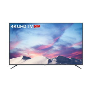 Tv Tcl 65p8 65 4k Uhd Ai Android Smart Tv.png