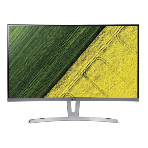 Acer Ed273.png