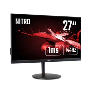 Acer Nitro Xv272up.png