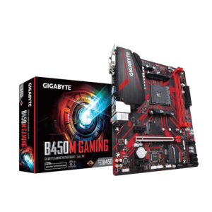 B450m Gaming.png