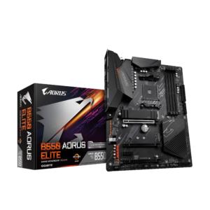 B550 Aorus Elite.png