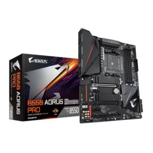 B550 Aorus Pro.png