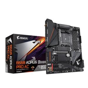 B550 Aorus Pro Ac.png