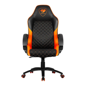 Fusion Orange.png
