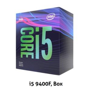 I5 9400f Box.png