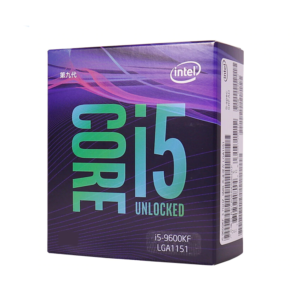 I5 9600kf Box 1.png