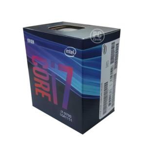I7 9700 Box.png