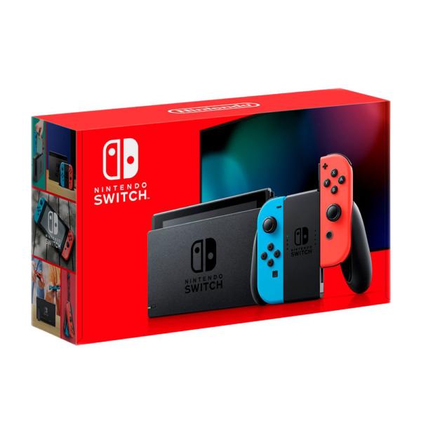 Nintendo Switch Neon 32gb.png