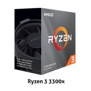 Ryzen 3 3300x.png