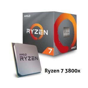 Ryzen 7 3800x.png