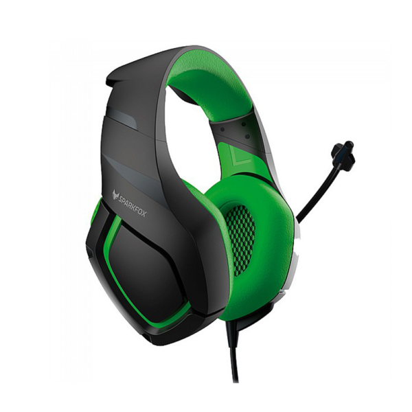 Sparkfox K1 Green.png