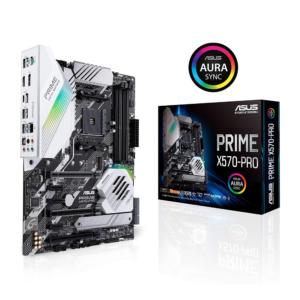 X570 Pro Prime.png