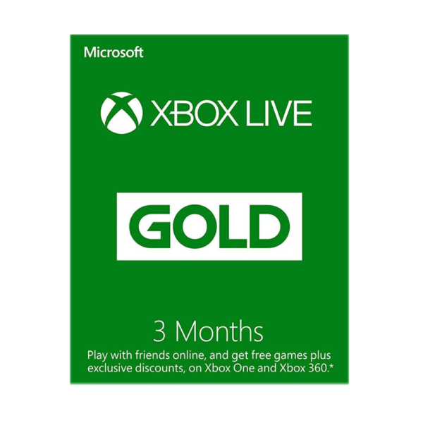 Xbox Live Gold 3 Months.png