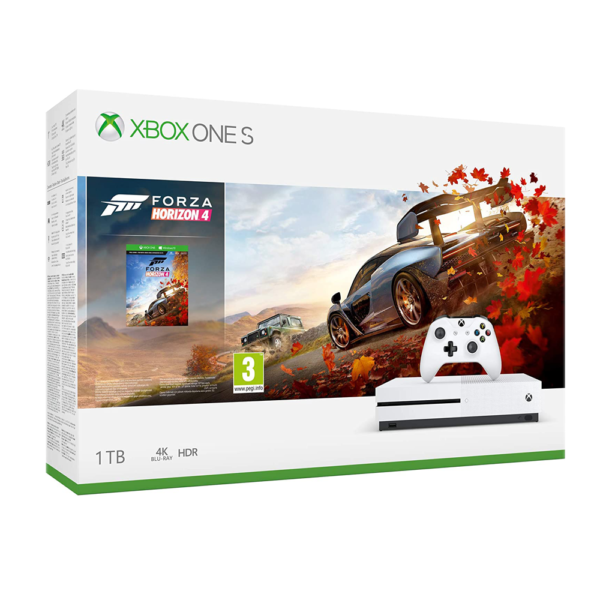 Xbox One S 1t With Forza 4.png