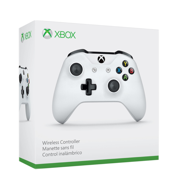 Xbox Wireless Controller White.png