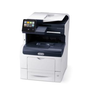 Xerox C405.png