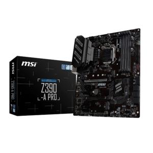 Z390 A Pro.png
