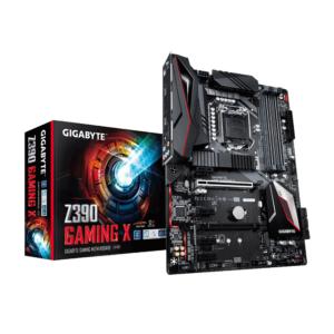 Z390 Gaming X.png