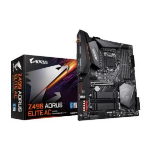 Z490 Aorus Elite Ac.png