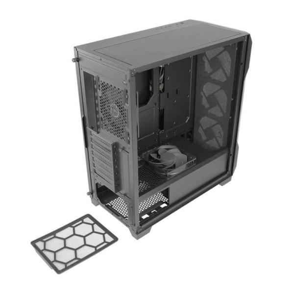 Case Df600 Argb (2)
