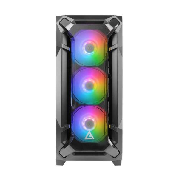 Case Df600 Argb (4)