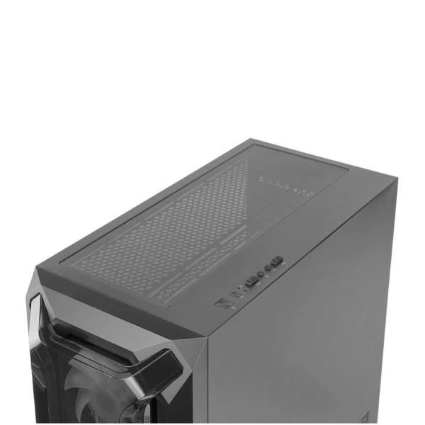 Case Df600 Argb (6)