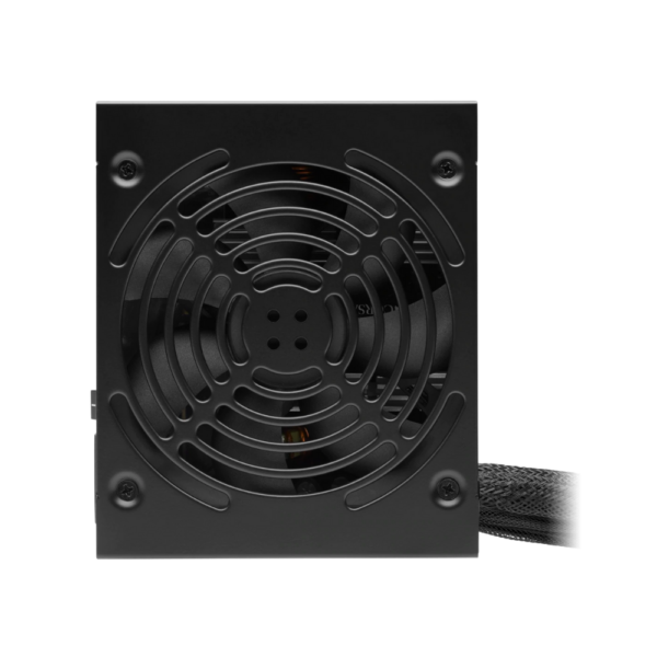 Cv650 — 650 Watt 80 Plus (1)