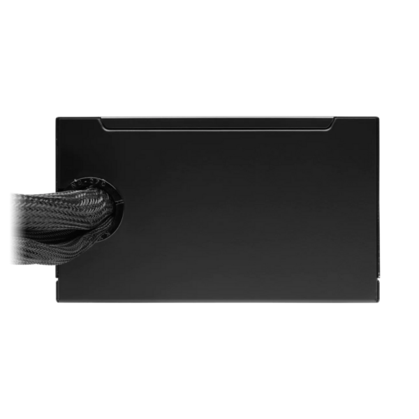 Cv650 — 650 Watt 80 Plus (2)