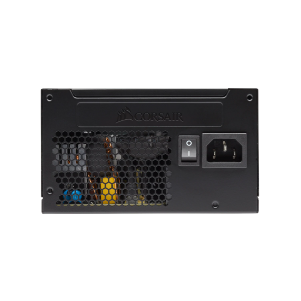 Cv650 — 650 Watt 80 Plus (4)