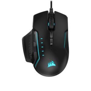 Glaive Rgb Pro.png
