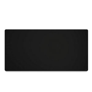 Glorious 3xl Gaming Mouse Pad Stealth Edition 24 X48 Black