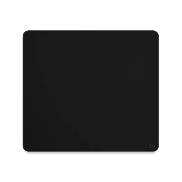 Glorious Hxl Gaming Mouse Pad Stealth Edition 16 X18 Black
