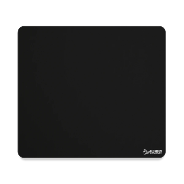 Xl Gaming Mouse Pad