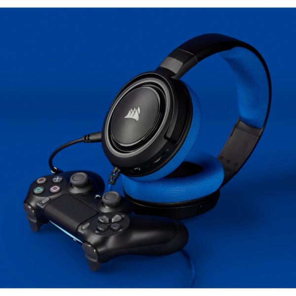 Hs Hs35 Blue (1)
