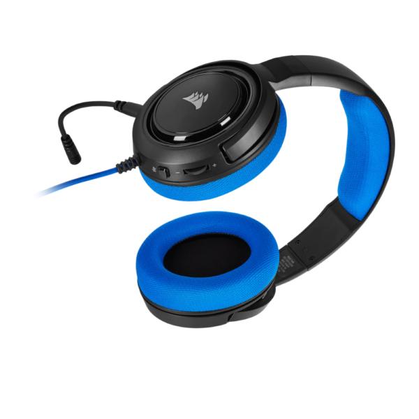 Hs Hs35 Blue (2)