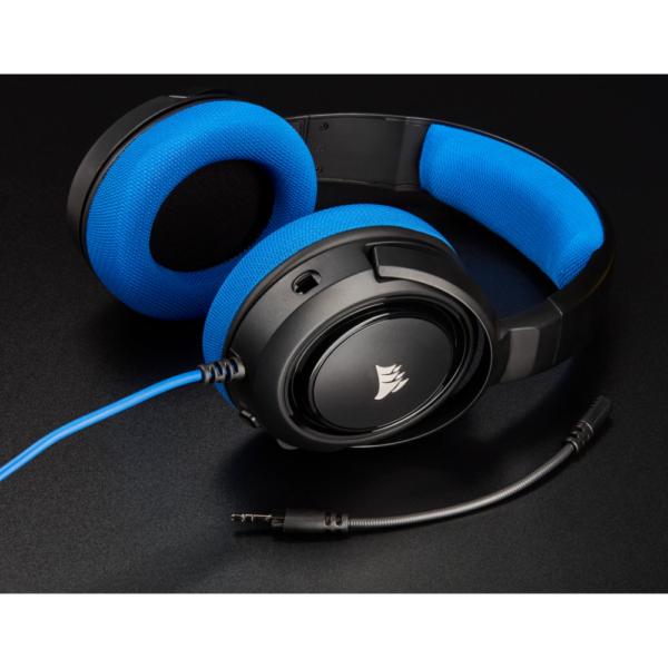 Hs Hs35 Blue (4)