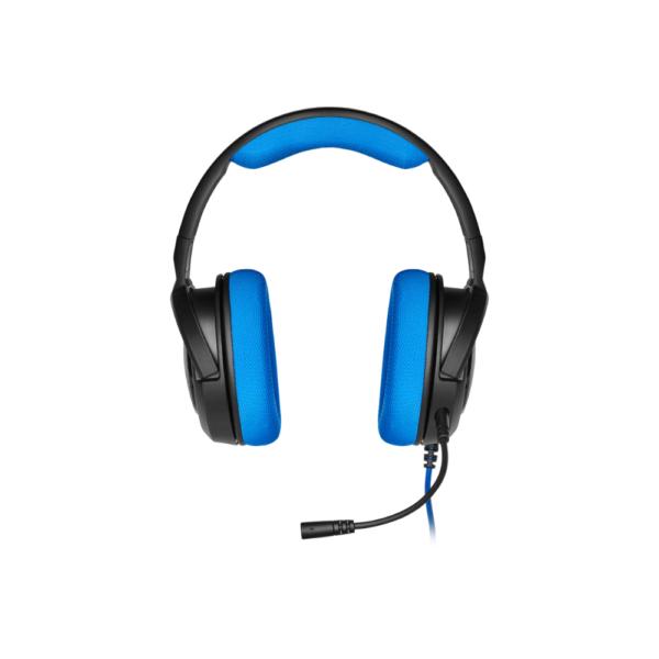 Hs Hs35 Blue