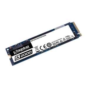 Ssd A2000 500m.png