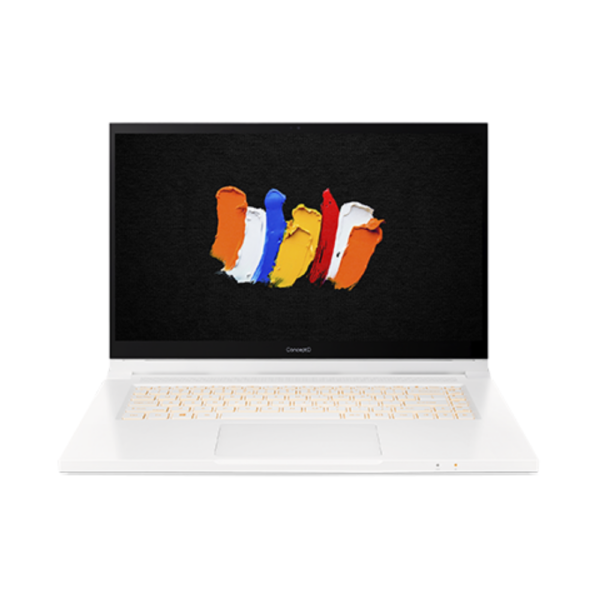 Acer Nxc5ket001 (1)