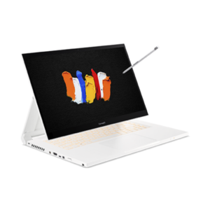 Acer Nxc5ket001.png